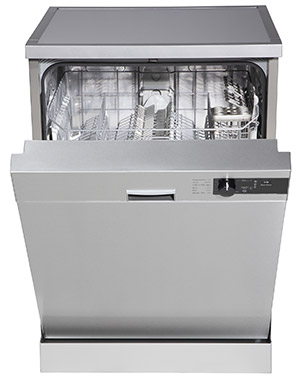 Santa Monica dishwasher repair service