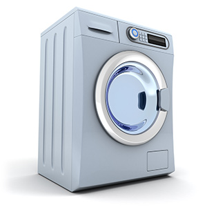 Santa Monica washer repair service